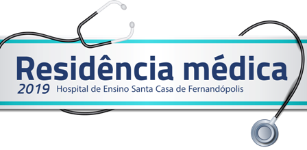 Residência Médica 2019