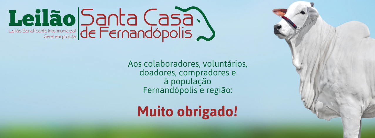 LEILÃO-2019-Capa-Facebook-agradecimento