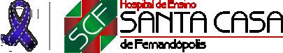 Santa Casa Fernandópolis